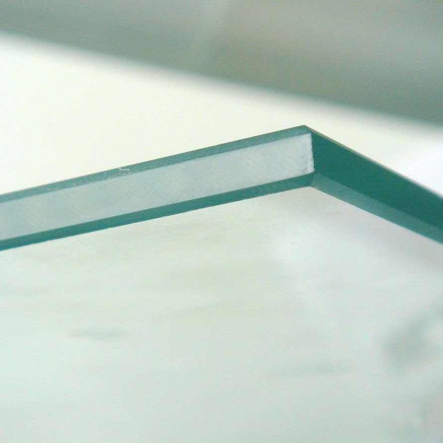 Market Oriented Supplier White Float Glass Sheet