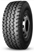 Best Chinese supplier high quality S51 tube truck tire 10.00r20 for Exporting