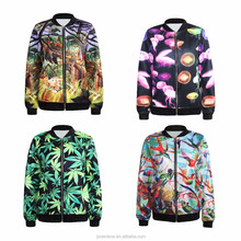 2016 men sportwear fllece hoody sweatshirt 3d sublimation hoodies wholesale