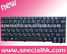 Arabic Laptop Keyboard For Acer D250 D150 A150