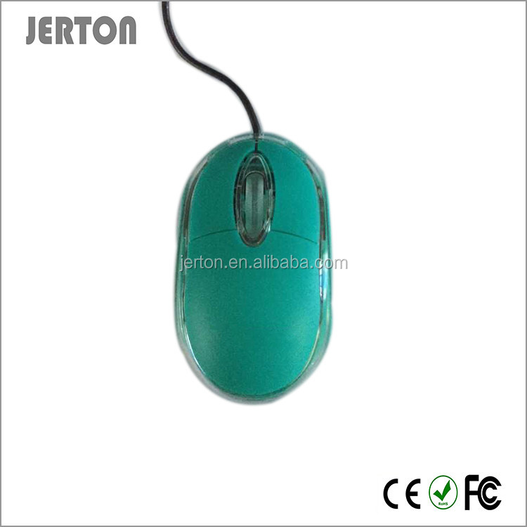 cheap wired optical best mini computer mouse