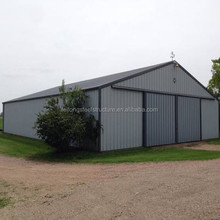 used warehouse buildings for sale
