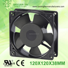 /product-detail/110-volt-refrigerator-condenser-silent-industrial-fan-60433782690.html