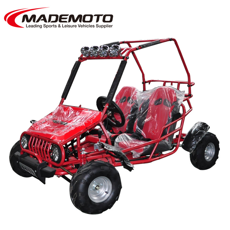 Hot Selling electric buggy/offroad buggy/2 wheel drive dune buggy