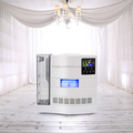 Air Cleaners and Air Purifiers