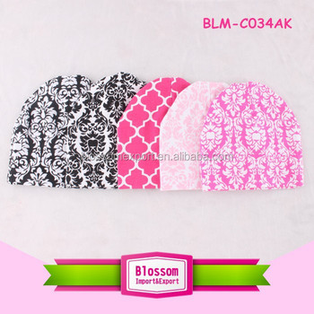 boy&girl many colors wholesale newborn baby products hats