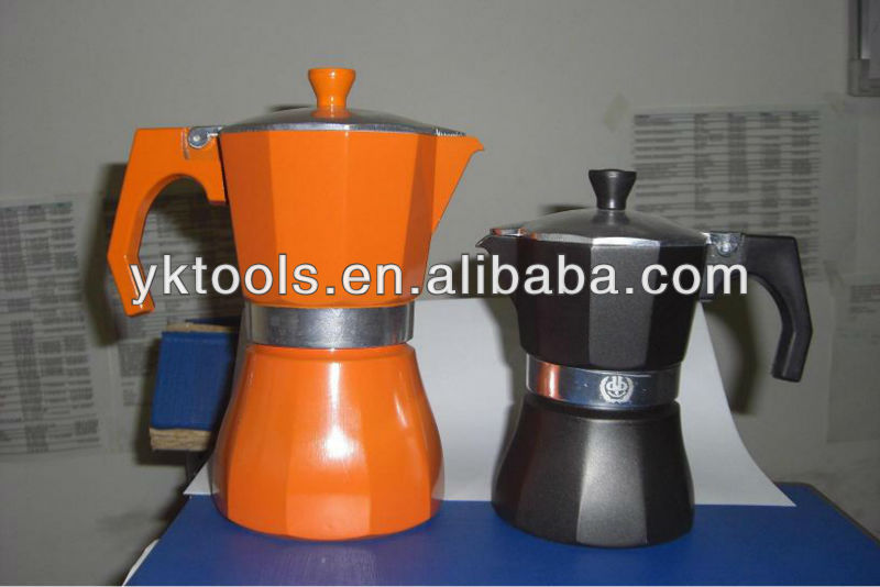 new product made in china china supplier red automatic coffee machine