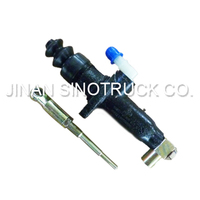 --- HOT SALE BUS SPARE PARTS ZHONGTONG ENGINE 16E01-05010 CLUTCH MASTER CYLINDER