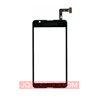 AAA high quality mobile phone touch screen replacement for sony e4g