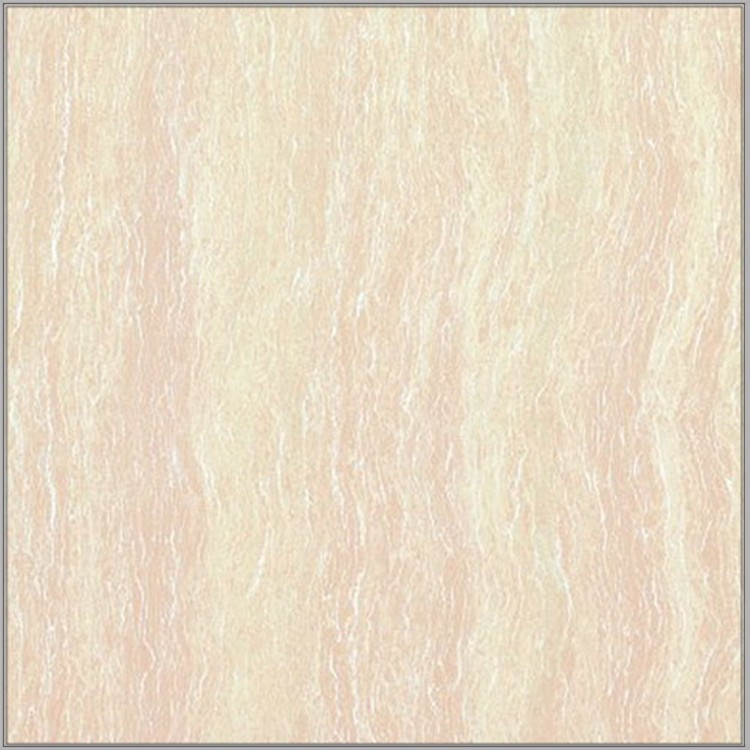Proclain polished pearl tiles 300*300MM