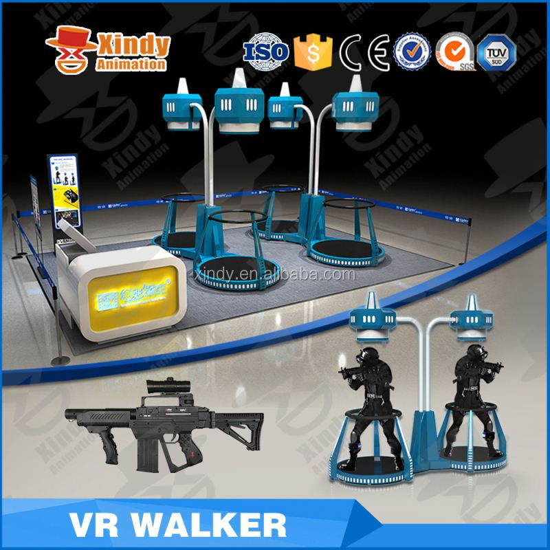 Exciting Thrilling 9d egg vr 9d theatre simulator with wonderful 9d moives 9d egg vr 9d theatre simulator New shooting VR game
