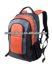 2014 best sell computer backpack