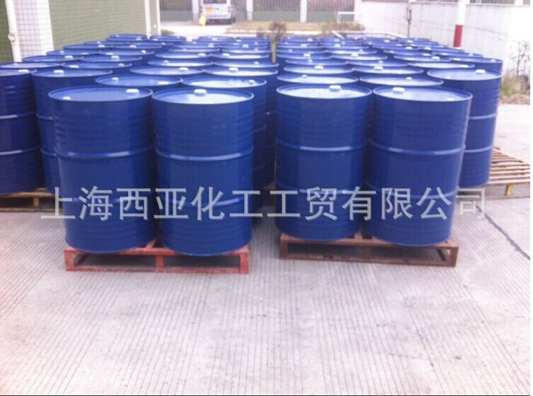 Factory Warehouse Lithium Silicate Concrete Densifier Chemical Hardener