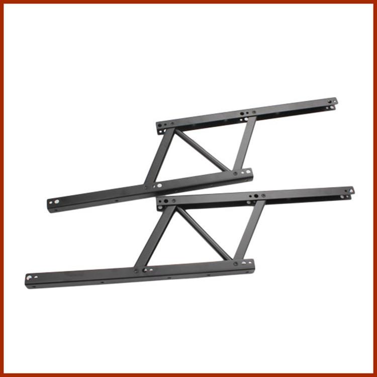Foshan hardware tabela basse charniere relevable elevador - Charniere table basse relevable ...