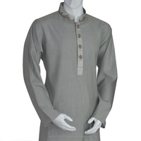 kurta shalwae -Royal Blue Kurta Shalwar Designs for Men with embroidery - MENS SHALWAR KAMEEZ JAMAWAR FABRICS,Mens Shalwar Kame