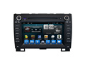 "8""car dvd player,factory directly !Quad core,GPS,radio,bluetooth for Great wall h5"
