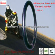 2013 New Motorcycle/Motor Tyre Tube Wholesale