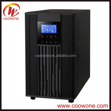 Factory prices online ups power bank supplier online ups spare parts