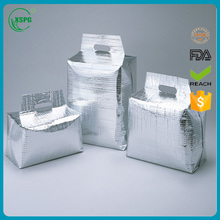 delivery insulated food thermal bag