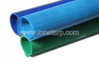 PVC Tarpaulin for Tent/Truck/Trailer/Construction Covering
