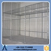Customized Foldable Steel Mesh Pallet Cage