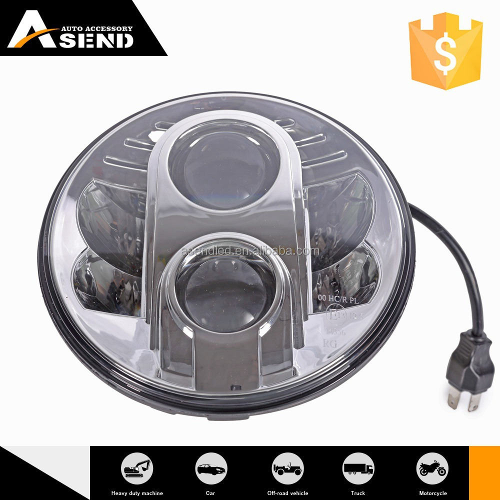 New Arrival Top Quality Oem Service Water Proof Ce Certified Chrome Bulb For Car