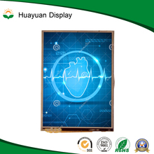 whole sale access control system 240x320 pixels 2.8 inches ili9341 lcd display module