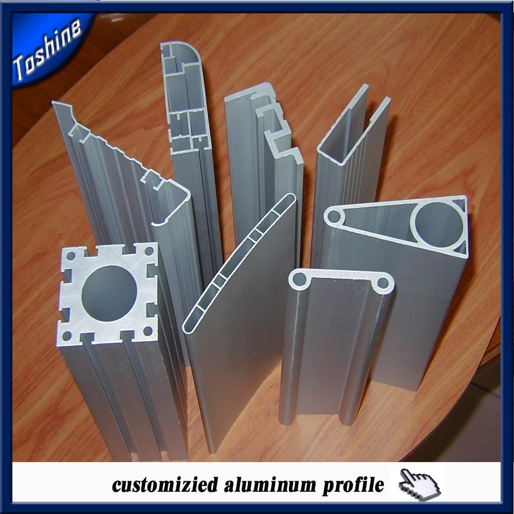 aluminium strut profile 80x80 8 slots buy aluminium. Black Bedroom Furniture Sets. Home Design Ideas