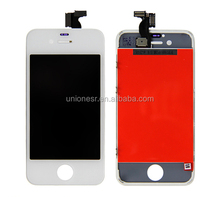 Brand New Lcd Touch Screen Digitizer Assembly For Iphone 4s,For Iphone 4s Lcd Touch Screen,For Iphone 4s