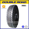 Shandong factory import all position run flat tyres