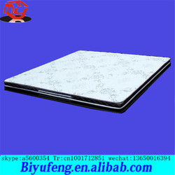 factory direct sale cheap price hospital mattress cover