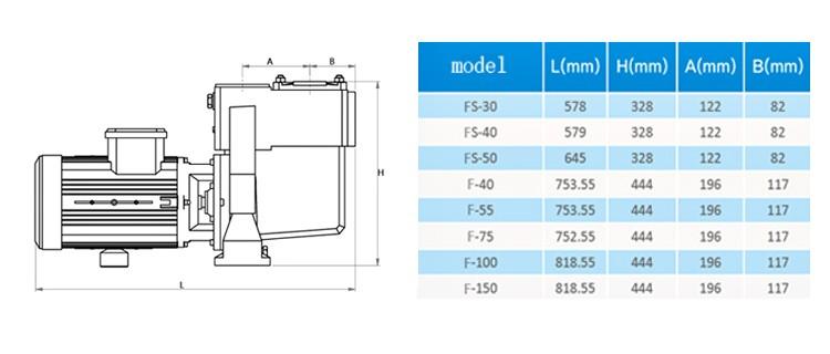 leland faraday pool motor wiring diagram general electric