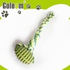 /product-detail/pet-products-luxury-new-design-cartoon-animal-sex-pet-toy-for-dog-60547725922.html