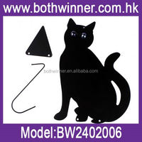 Garden use animal device ,H0T284 garden cat control for sale