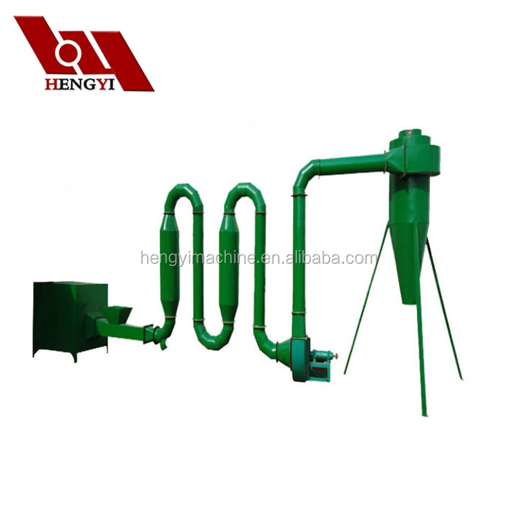 CE approved wood sawdust dryer/biomass rotary dryer/used sawdust dryer for biomass materials and wood sawdust