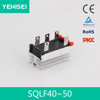 single phase bridge rectifierkbp310 three phase bridge rectifier for welding machine 0.5 amp bridge rectifier