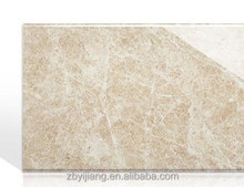 MB SMP05 Wholesale Luxurious Wall Tile Price Decorative Glass Mosaic Golden Backsplash Tile