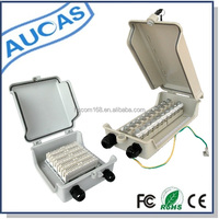 Alibaba outdoor telephone electrical distribution box telecom approved