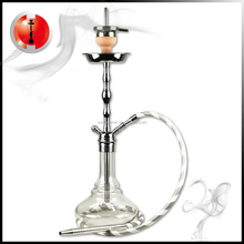 Hot style Hookah shisha Good Quality glass hookah shisha with Factory Price for Russia market