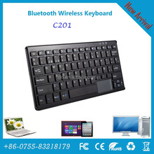 bluetooth wireless silicone keyboard mini flexible keyboard wireless bluetooth keyboard with 76 keys