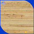 best wood for floors hardwood floors and more products