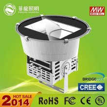 american companies looking for distributors outdoor lighting 300w flood light led