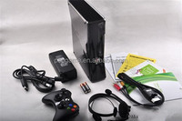 good working game console for xbox 360 games