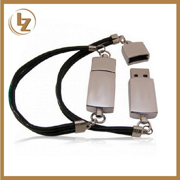 Cheap Good Quality OEM/Custom Logo Metal USB Flash Disk ,USB Flash Drive,USB Disk