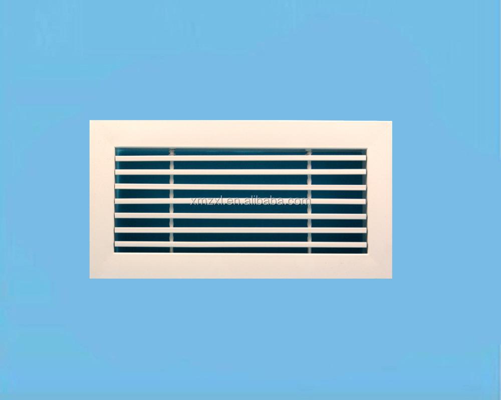 Linear Bar Air : Hot sale linear air bar grille buy