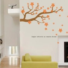 China Made 3d wall sticker tree for sale