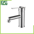 FLG trade assurance promotional china sanitary ware basin faucet
