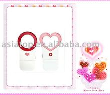 top seller!Valentine promotion usb gift