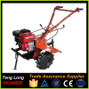 Wholesale Supply Agriculture Rototiller From Tenglong Factory