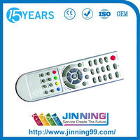 OEM Durable HIVION Remote Control